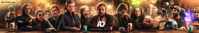 AD_Edits Channel Art