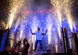 Disturbing Ibiza Week 1
