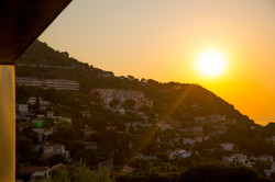 Views (Monaco)