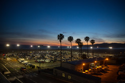 Santa Monica Beach (Los Angeles)