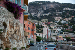 Town (Monaco)