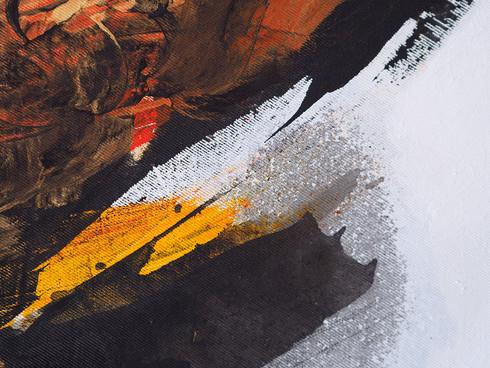 Original Paintings - Saatchi Art