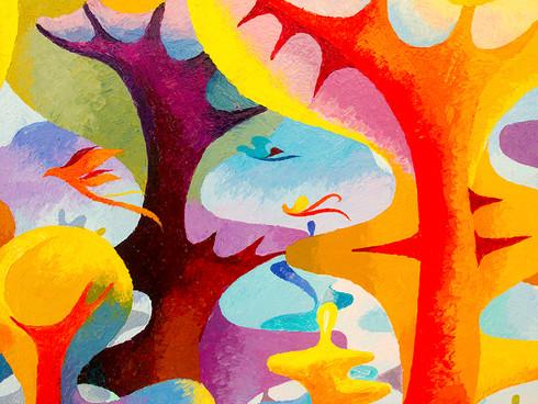 Art Prints For Sale - Saatchi Art