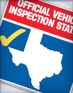 Texas Car Inspection >> Car Inspection Station Duncanville Inspection Express