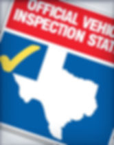 official state inspection.jpg