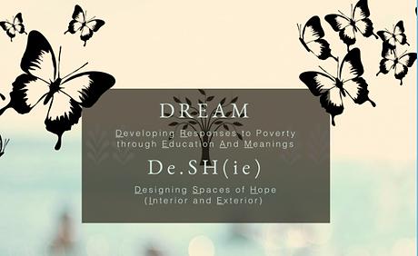 DeShie.png