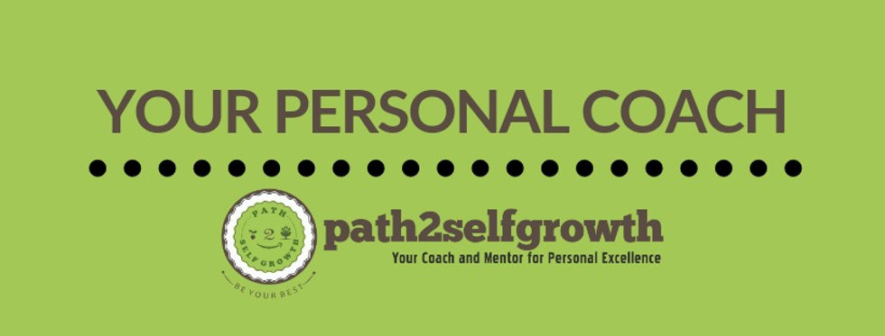 Facebook%20Cover_p2sg_personalcoach_edit