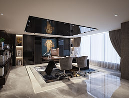 Private Office 001.jpg