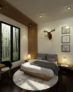 bedroom 3A villa B .jpg