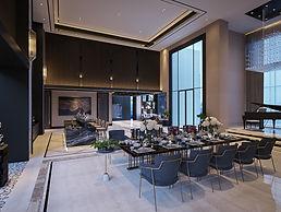 Living & Lounge 007.jpg