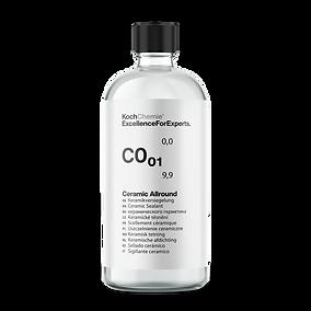 Koch Chemie Ceramic One