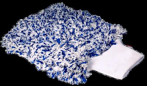 Gewerbepreis Mikrofaser Waschhandschuh