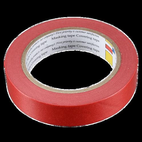 CarPro Masking Tape Abklebeband 24mm x 40m