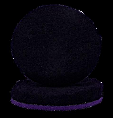 Nanolex Polierpad Wolle