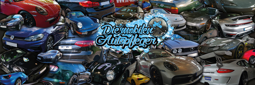 diemobilenautopfleger_collage