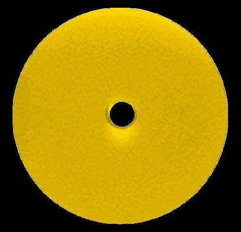 Rupes Polierpad Gelb Mittel Excenter