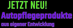 website_jetztneu.png