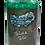 Thumbnail: Wash & Wax Autoshampoo 500ml