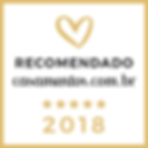 https://www.casamentos.com.br/musica-de-casamento/dj-andrade-eventos--e177063/opinioes