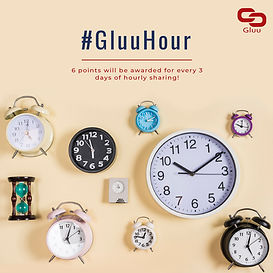 Gluu Hour Website Dec 2019-01.jpg