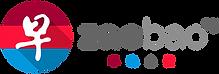 ZB Logo.png