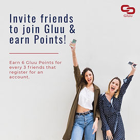 Invite Friend Website Dec 2019-01.jpg