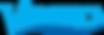 2000px-Veronica-Logo.svg.png