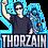 Thumbnail: Coaching with Thorzain