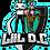 Thumbnail: Coaching with LiiLD.C