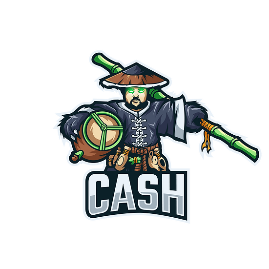 Live WC III Screen share coaching with Cash ($29.00 per hour)