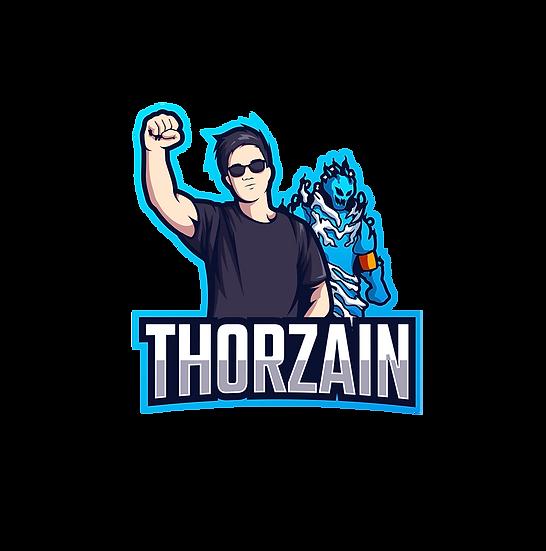 Live WC III Screen share coaching with Thorzain ($29.00 per hour)