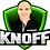 Thumbnail: Coaching with Knoff