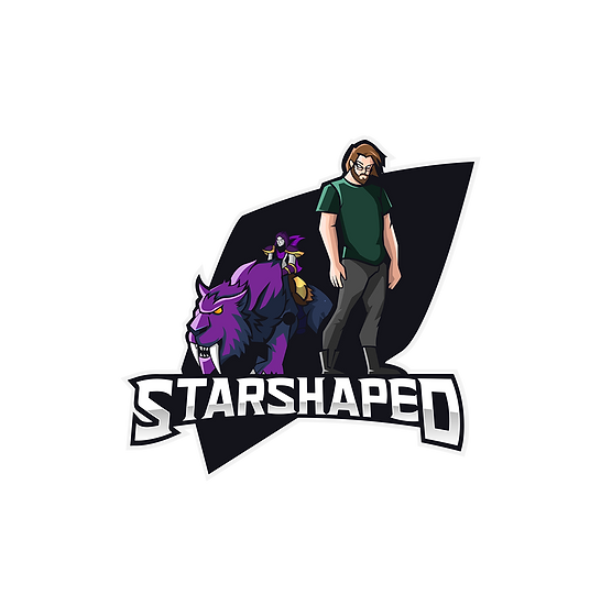 Live WC III Screen share coaching with Starshaped ($29.00 per hour)