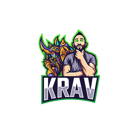 Live WC III Screen share coaching with Krav ($29.00 per hour)