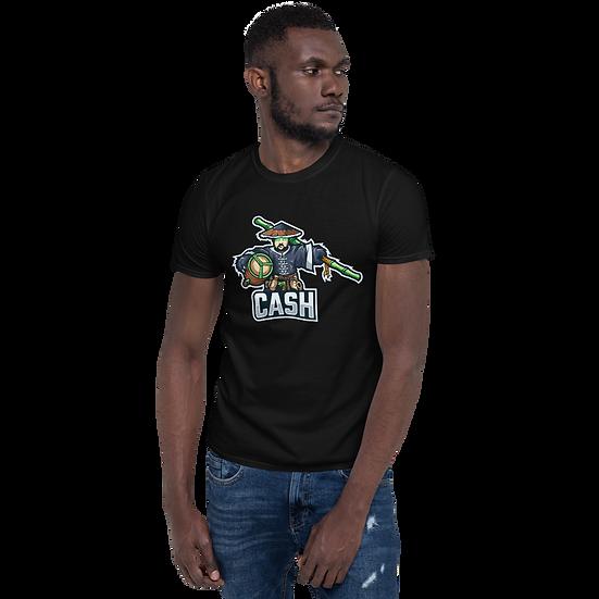 Official Cash t-shirt