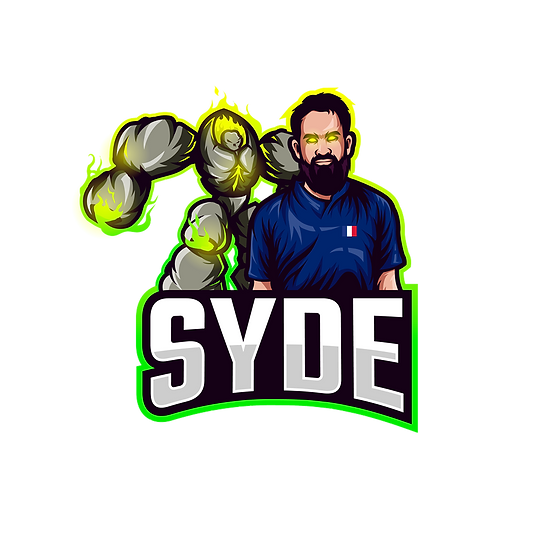 Live WC III Screen share coaching with SyDe ($29.00 per hour)