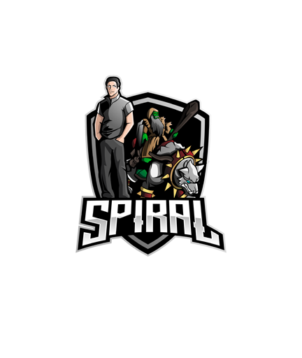 Live WC III Screen share coaching with Spiral ($29.00 per hour)