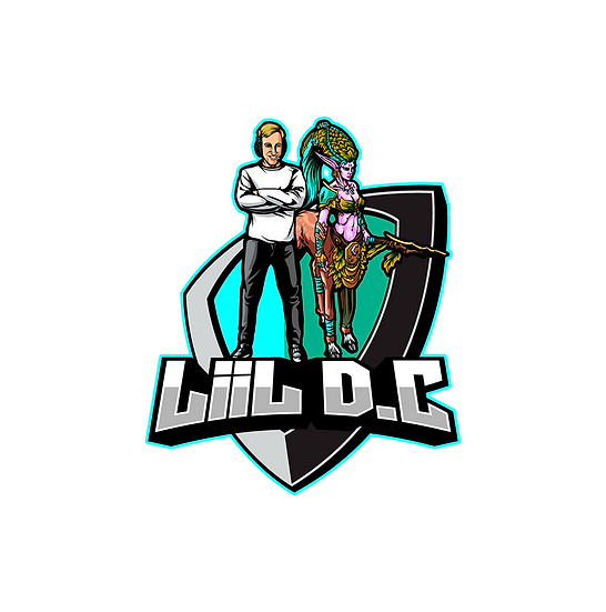 Live WC III Screen share coaching with LiilD.C ($49.00 per hour)