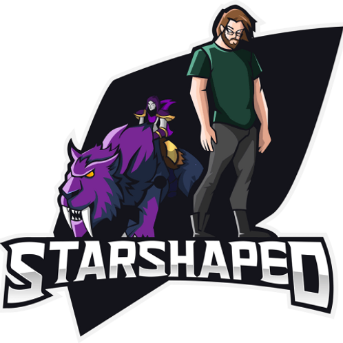 Coaching with Starshaped