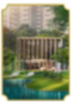 Park-Colonial-Clubhouse-Exterior.png