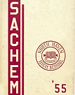 1955 Cover.PNG