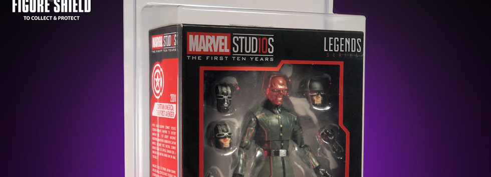 ML-10 ML-Marvel Studios10 RedS