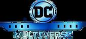 DC-Multiverse-logo.png