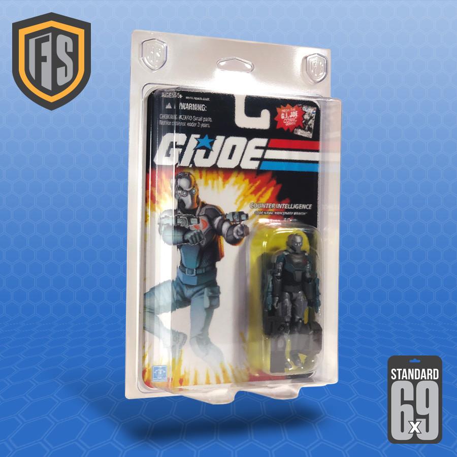ST-69-GI-Joe-Wraith.jpg