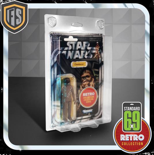 ST-69-RETRO-Chewie-JK.jpg