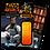 Thumbnail: Kanan Jarrus Stormtrooper Disguise Rebels card