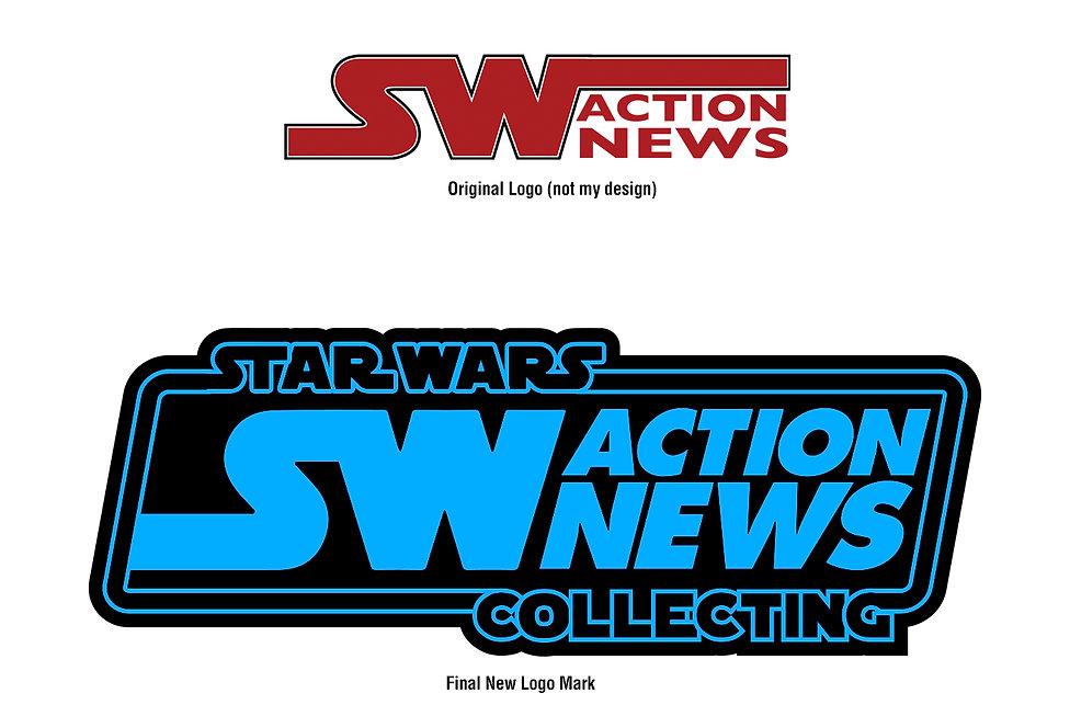 SWAN-logo-slide.jpg