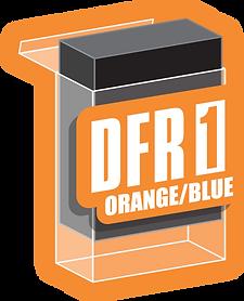 DFR-1-OrangeBlue-logo-lrg.png