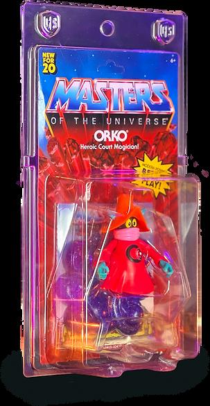 HM-20-Hero-Shot-Orko.png
