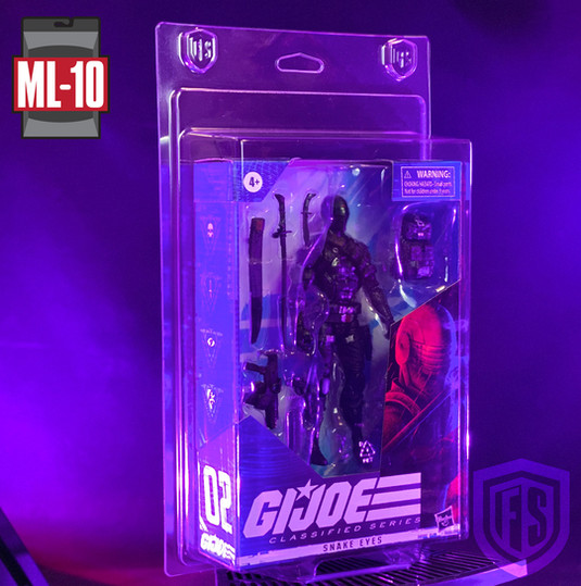 ML-10-Glam-Shots-GIJoe-SnakeEyes.jpg